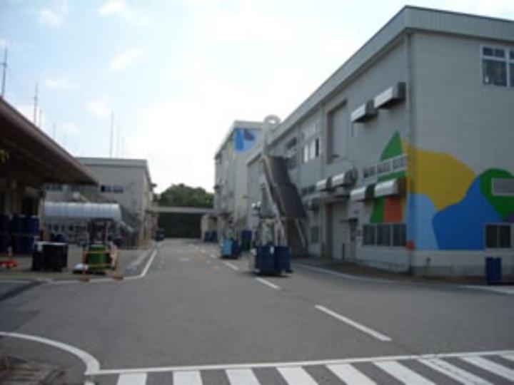 佐倉営業所